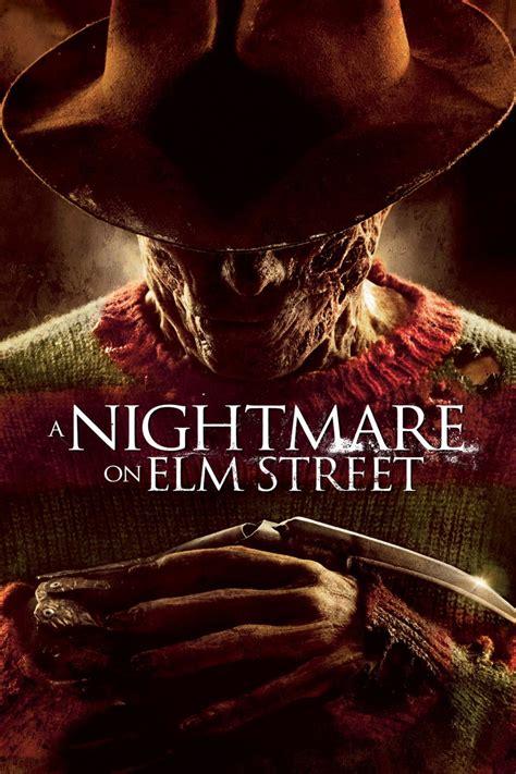 nightmare  elm street  wiki synopsis reviews