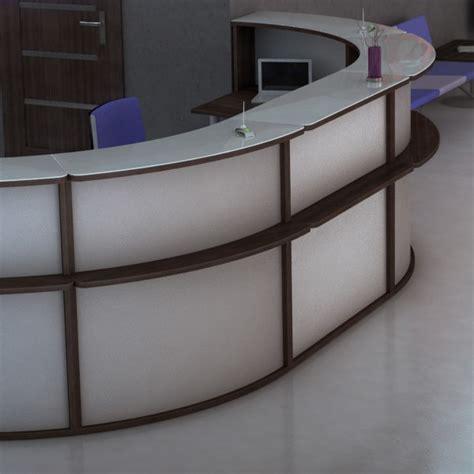 banque d accueil bureau 28 images banque d accueil linea montpellier 34 n 238 mes 30 b 233