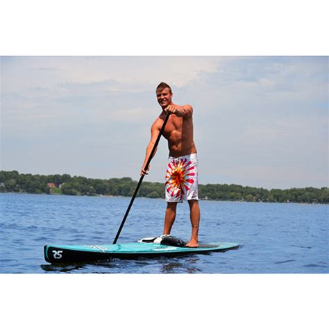 expedition 14 stand up paddle board bh usa 02497 boat