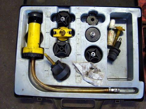 lada zeca f 246 rs 228 ljningsobjekt test instrument f 246 r kylsystem mm