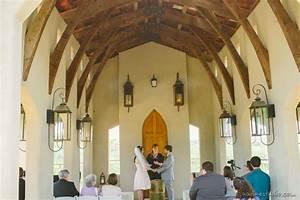 Wedding Dress Designer Austin Chapel Dulcinea Wedding Downtown Austin Wedding