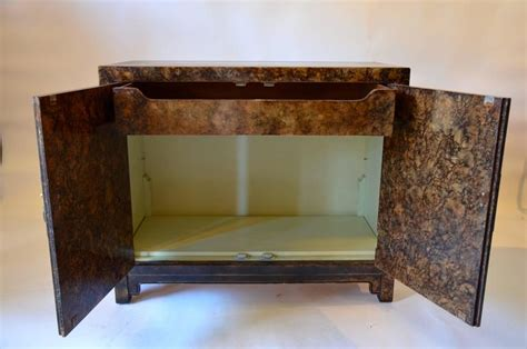 how to arrange kitchen cabinets tortoise shell cabinet for at 1stdibs 7195