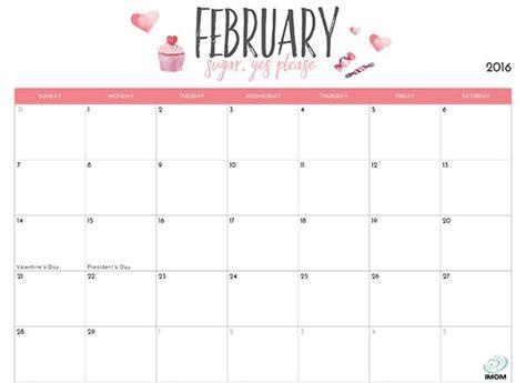 printable calendar  moms  printable calendar
