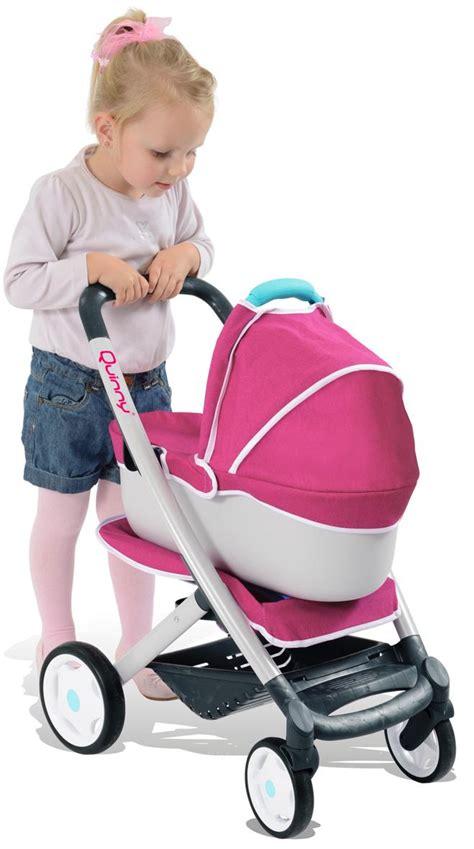 siège auto sécurité smoby 520191 poussette pour poupée bébé confort