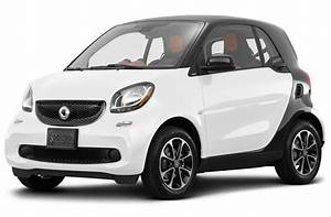 Smart Forfour Passion : 2016 smart fortwo reviews images and specs vehicles ~ Gottalentnigeria.com Avis de Voitures