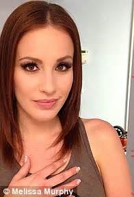 artist  released   porn stars au