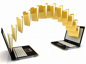 Intronis Echoshare Brings Simple  Secure File Sharing To Smbs