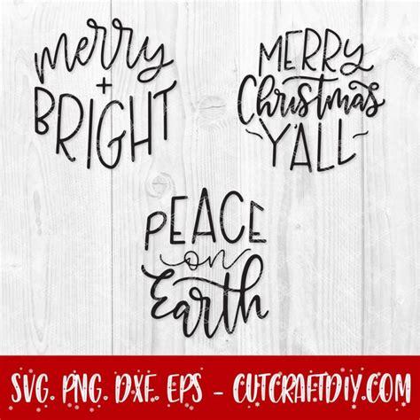 Round Christmas Ornament Svg  – 201+ Amazing SVG File