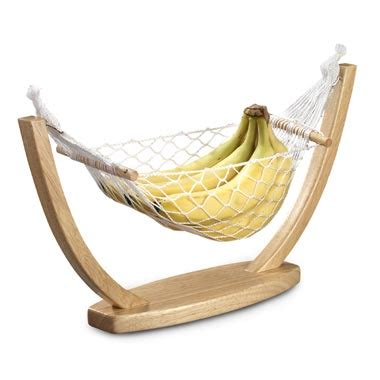 Bannana Hammocks by Sure Why Not Buys Hammock For Cat So They Can