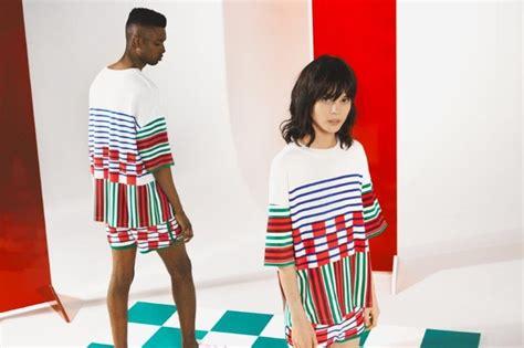 si鑒e social petit bateau wataru tominaga x petit bateau fashion times