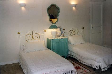 chambre d hotes cannes chambre d 39 hôtes villa à cannes côte d 39 azur