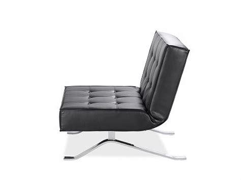 chaise tulipe maison du monde chaise tulipe maison du monde beautiful chaise en fer forg marron with chaise tulipe maison du