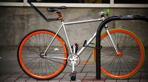 das beste fahrradschloss welches fahrradschloss ist das richtige f 252 r mich