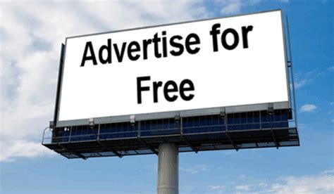 What You Need To About Small Business Advertising Top 10 Ways To Advertise Your Business For Free