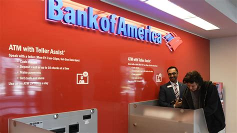 If you may be saying why, this information is completely invalid and used to log into. Bank Of America Near Me Customer Service Phone Number - Bank Western