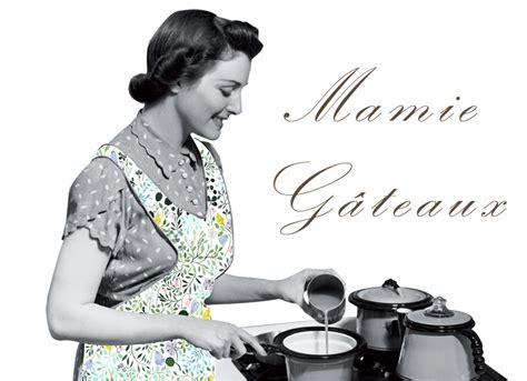 la cuisine de mamie texte pour fête des grands mères l odeur de sa cuisine
