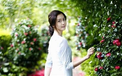 Yoona Wallpapers Im Korean Korea Actress Beauty