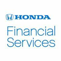 Honda Auto Financing Contact Us