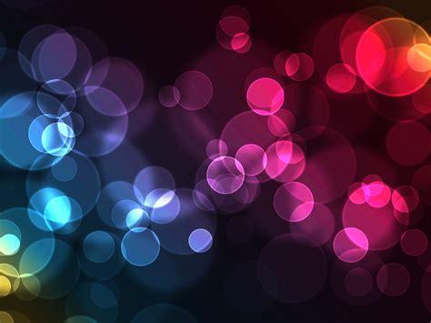 fond d ecran bulles couleurs wallpaper fonctionne d ecran bulles 201 cran et