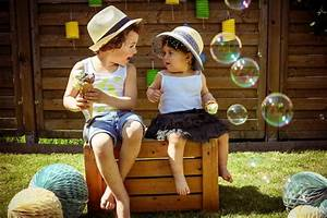 Geschwister Fotoshooting Ideen : 27 besten fotoideen geschwister bilder auf pinterest ~ Eleganceandgraceweddings.com Haus und Dekorationen