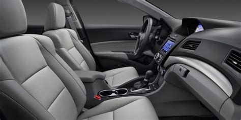 stylish car interiors   buy
