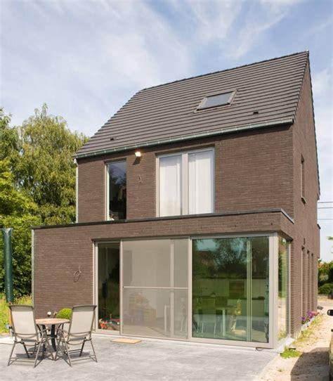 Comment Estimer Une Maison 568 by Comment Estimer La Valeur D Une Maison En Belgique