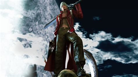 Devil May Cry 5 Latest News Concerning Release Date