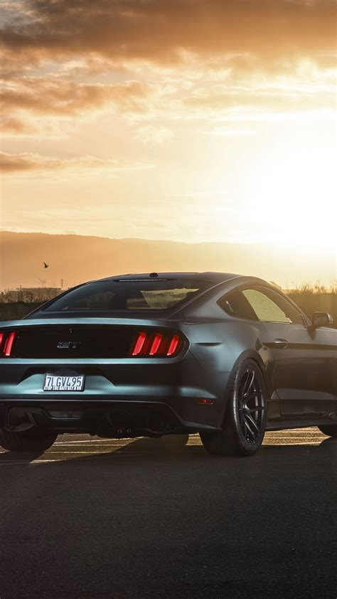 Ford Mustang Wallpaper Iphone X by Ford Mustang Iphone Wallpaper Hd Impremedia Net