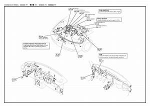 Diagram  Mercruiser 3 0l Service Manual And Wiring