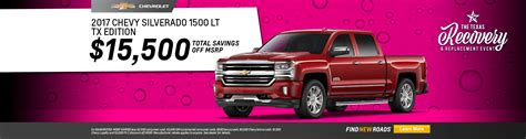 Lavaca Car Dealership by Lavaca Auto New And Used Car Dealerships