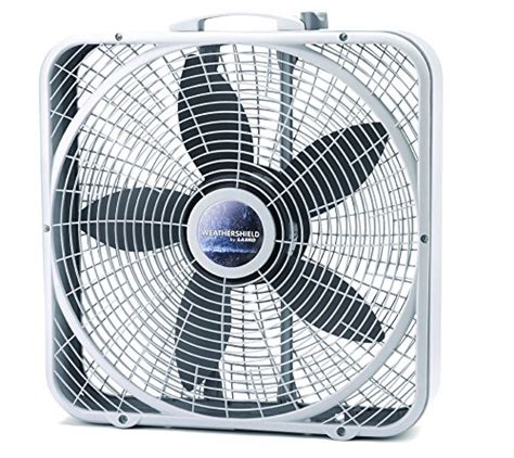 amazon fans for sale top 5 best box fan 24 inch for sale 2016 save expert