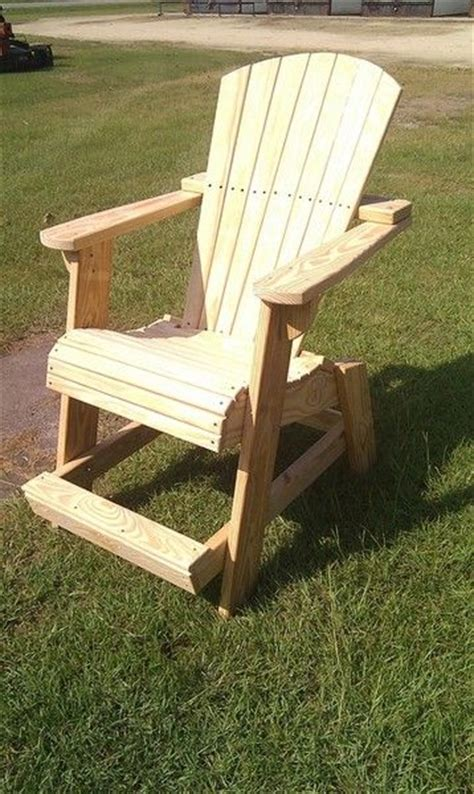 adirondack chairs chairs and galleries on