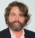 Zach Galifianakis takes his show on the road in 'Between ...