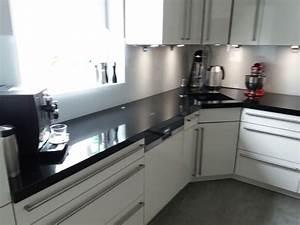 Küche Mit Granitarbeitsplatte : referenzen naturstein hotte granit arbeitsplatte fensterbank granit glasr ckwand k che ~ Sanjose-hotels-ca.com Haus und Dekorationen