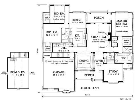 construction floor plans construction yankton living carolina property