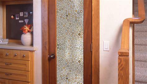 door grill design catalogue glass and panel options glass door designs doors