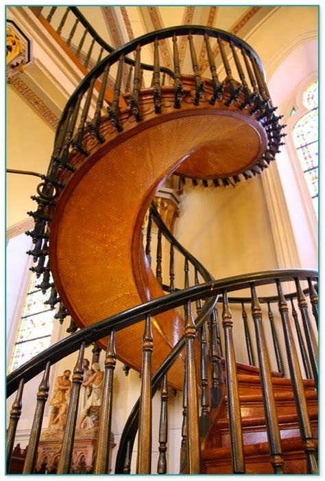 small spiral staircase kits