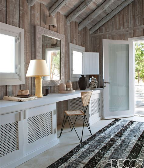 20 Summer House Design Ideas ? Decor for Summer Homes
