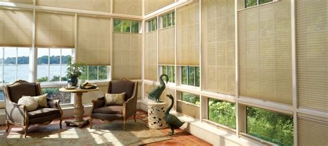 home depot blind installation cost blinds outstanding custom blinds cost how much do