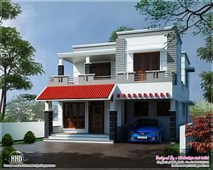 Best home design - Living Room Home Theatre Designs