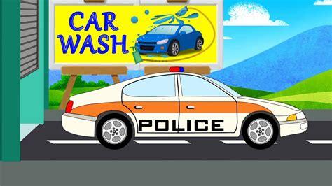 Car Wash by Car Wash Car Wash