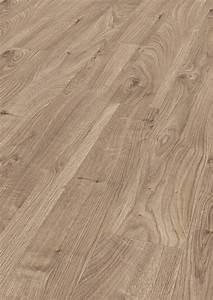 Laminat Berechnen : kronotex mammut laminat everest oak beige d 3081 von ~ Themetempest.com Abrechnung