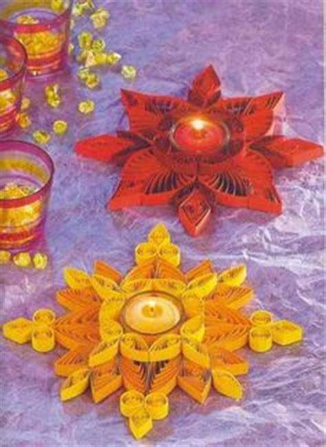 diwali  images diwali diwali decorations