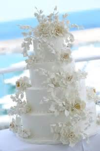 gorgeous wedding cakes 20 most jaw droppingly beautiful wedding cakes of 2013 weddbook