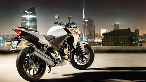 Honda Cb500f Hd Photo by Honda Cb500f Wallpaper Gallery