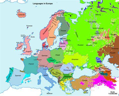 filesimplified languages  europe mapsvg wikimedia