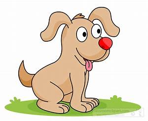 Dog clip art clip art pictures of dogs - Cliparting.com