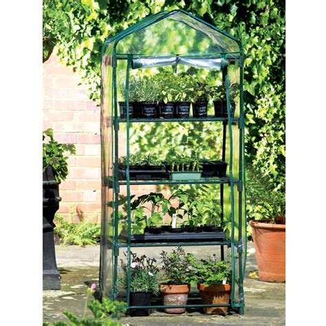 botanico  tier mini greenhouse  sale fast delivery