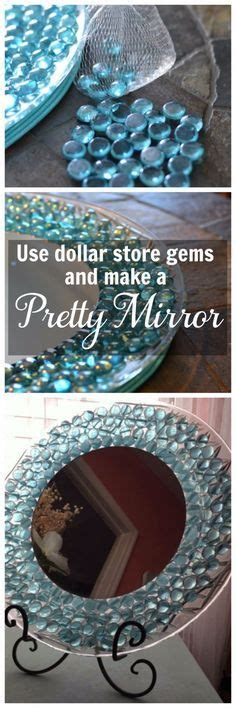 craft ideas for adults to sell 25 best ideas about crafts to sell on diy 8005
