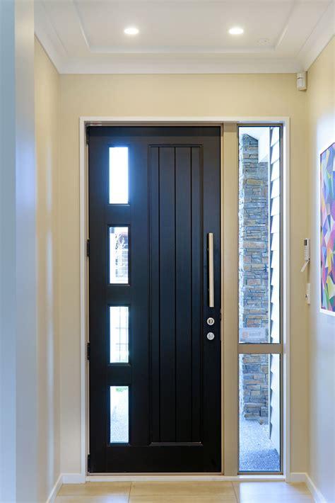 aluminium windows  doors christchurch  zealand